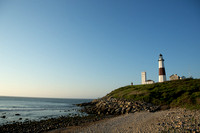 Montauk feature for Serendipity Magazine